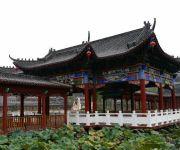 Photo of the hotel Hua Long Cun Hotel
