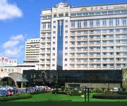 Photo of the hotel Kunming Hotel - Kunming