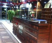 Photo of the hotel Mina Hotel