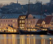 Photo of the hotel Hotel Hafen Flensburg