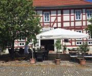 Photo of the hotel Alte Posthalterei