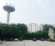 Photo of the hotel Nanyuan Hotel