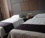 Photo of the hotel Pindu Hotel