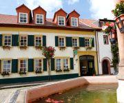 Photo of the hotel Gästehaus Eden