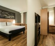 Photo of the hotel ibis Setif