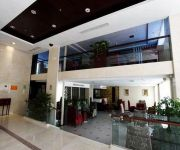 Photo of the hotel Lishui Zijin Garden Hotel