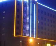 Photo of the hotel Shan Shui Garden Hotel
