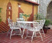 Photo of the hotel Los Hermanos Hostal