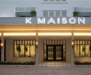 Photo of the hotel K Maison Boutique Hotel Bangkok