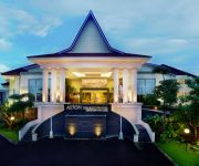 Photo of the hotel Aston Tanjung Pinang Hotel And Conference Center