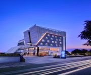 Photo of the hotel Aston Lampung City Hotel
