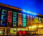 Photo of the hotel Neo Eltari Kupang