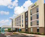 Photo of the hotel Home2 Suites by Hilton Downingtown Exton Route 30