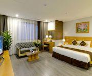 Photo of the hotel London Hanoi Hotel