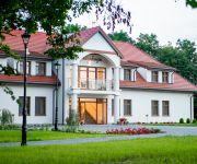 Photo of the hotel Rezydencja Dwor Polski