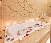Photo of the hotel Melia Makassar