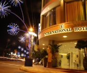 Photo of the hotel International Hotel
