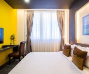Photo of the hotel TRYP by Wyndham Yangon