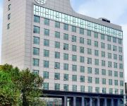 Photo of the hotel Xiangyang Jinlicheng Business Hotel
