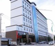 Photo of the hotel Zhongde Hotel