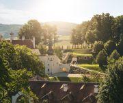 Photo of the hotel Schloss Thalheim