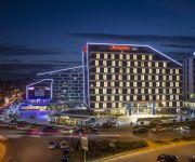 Photo of the hotel Hampton by Hilton Istanbul Sabiha Gokcen Airport