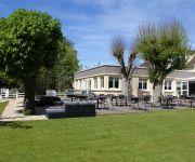 Photo of the hotel Le Quincangrogne