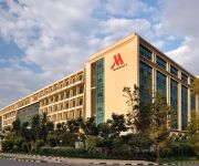Photo of the hotel Kigali Marriott Hotel