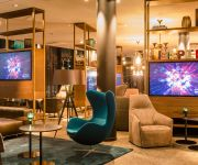 Photo of the hotel Motel One München-Parkstadt Schwabing