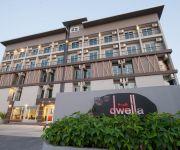 Photo of the hotel Dwella Suvarnabhumi