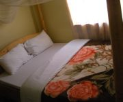 Photo of the hotel Jambo Rooms