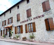 Photo of the hotel Auberge la Source