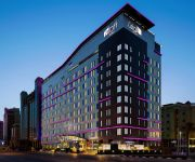 Photo of the hotel Aloft Dhahran