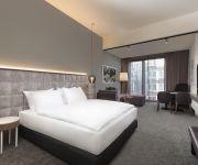 Photo of the hotel Adina Apartment Hotel Nuremberg