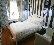 Photo of the hotel Jinglai Hotel Shanghai Disney Chuansha Road