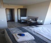 Photo of the hotel Sleepinn