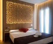 Photo of the hotel Soho Boutique Capuchinos