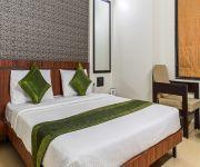 Photo of the hotel Treebo Royal Kourt