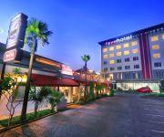 Photo of the hotel favehotel Sudirman Bojonegoro