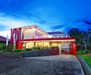 Photo of the hotel favehotel Banjarbaru Banjarmasin