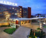 Photo of the hotel Harper Perintis