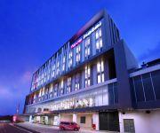 Photo of the hotel favehotel Pekanbaru