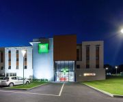 Photo of the hotel ibis Styles Vierzon