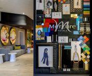 Bild des Hotels Mercure Hotel Berlin Wittenbergplatz