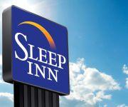 Photo of the hotel Sleep Inn near JFK AirTrain