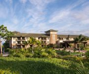 Photo of the hotel Residence Inn Maui Wailea