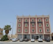 Photo of the hotel Al-Solidere (2)