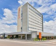 Photo of the hotel Intercity Anapolis