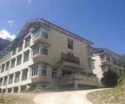 Photo of the hotel Lebu Jianghuai Hotel