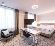 Photo of the hotel Hotel Savoy Bern